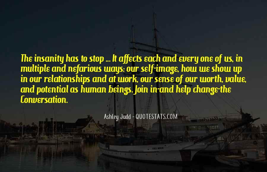 Quotes About Work And Change #349904