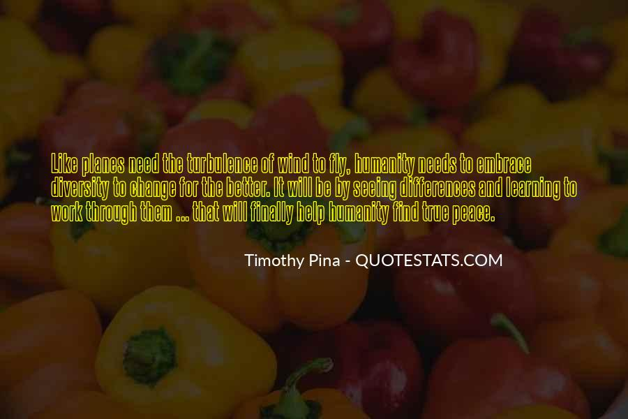 Quotes About Work And Change #360158