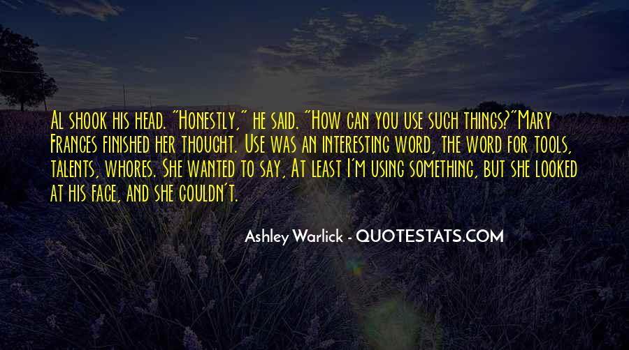 Quotes About Worrying About Someone You Love Tagalog #1647813