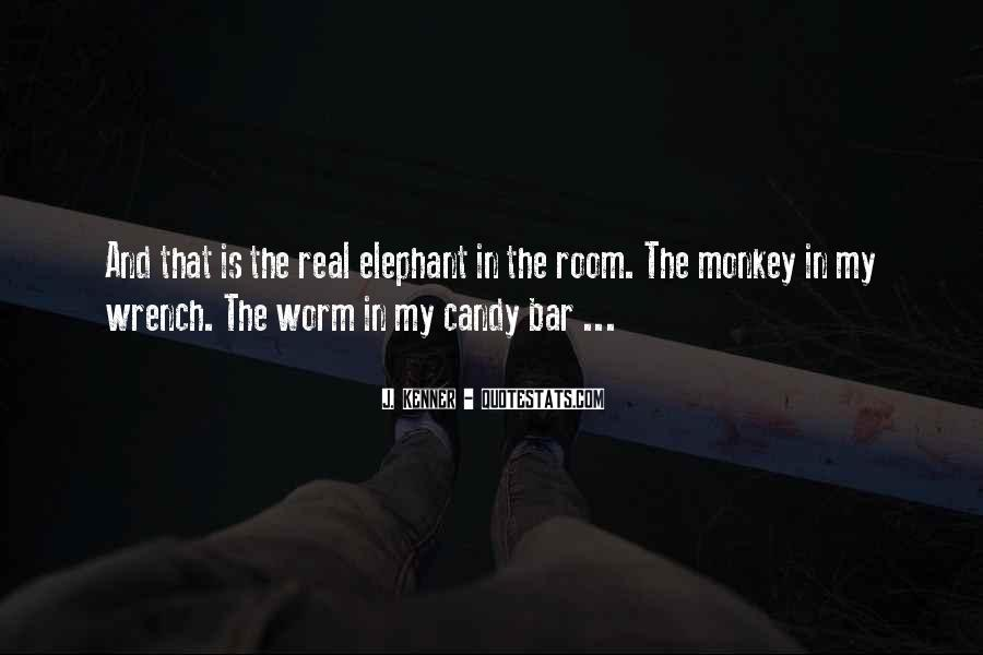 Quotes About Wrench #413855
