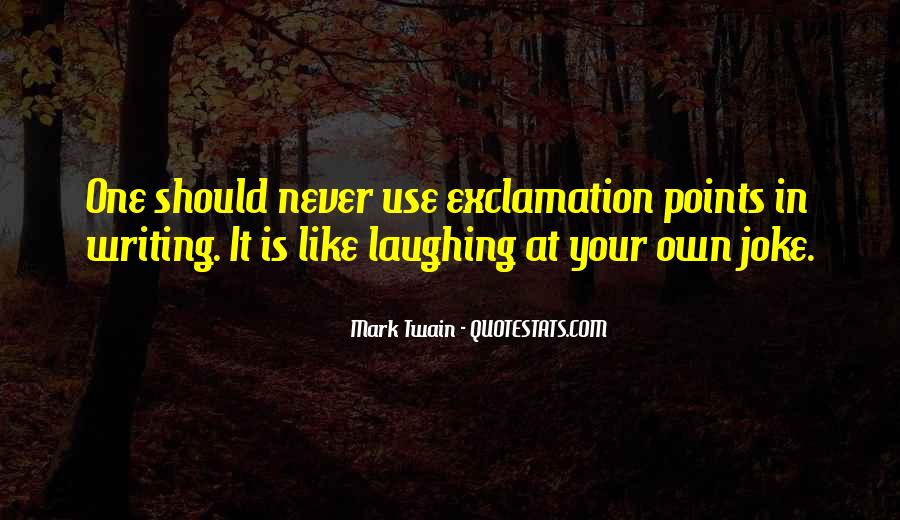 Quotes About Writing Advice #139002