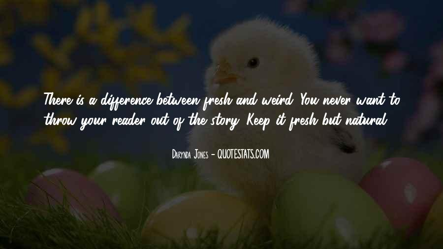 Quotes About Writing Advice #294959
