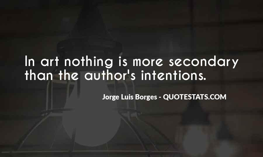 Quotes About Writing By Authors #30497