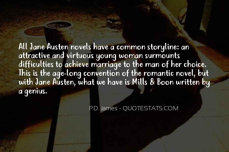 Quotes About Writing By Authors #852309