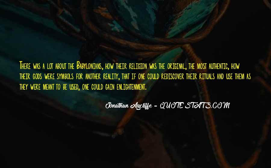 Quotes About Wtf420bcblazinitsuntzu #1121989
