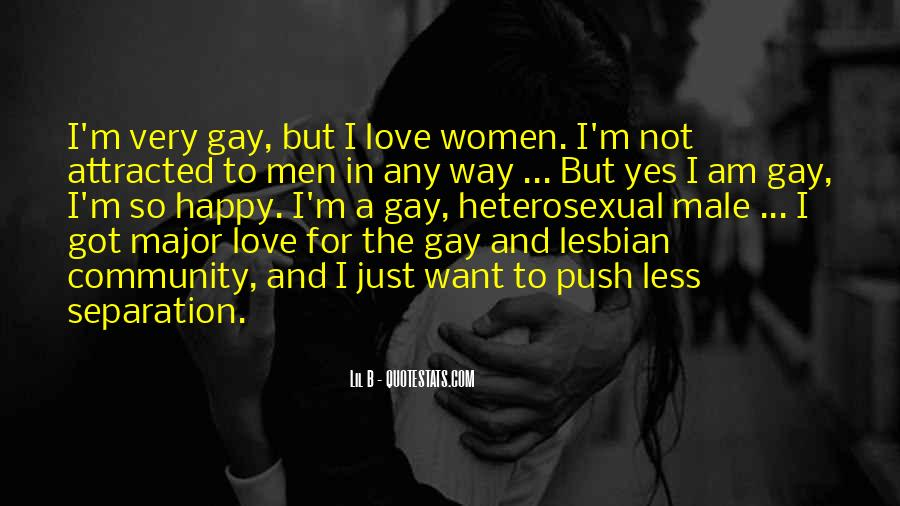Quotes About Yes Men #126839