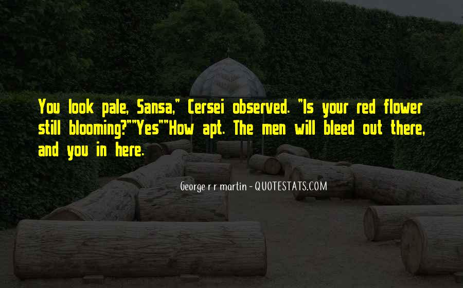 Quotes About Yes Men #248049