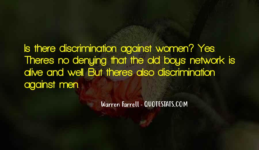 Quotes About Yes Men #36339