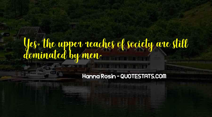 Quotes About Yes Men #410869