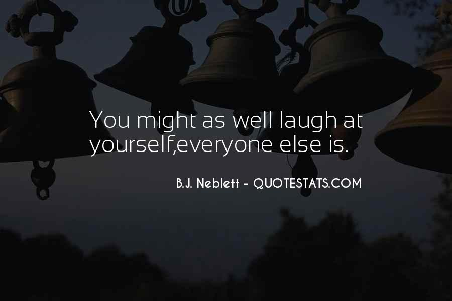 Quotes About You Cannot Please Everyone #2517
