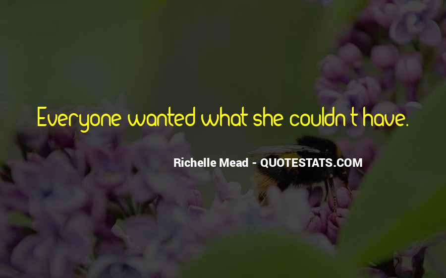 Quotes About You Cannot Please Everyone #3278