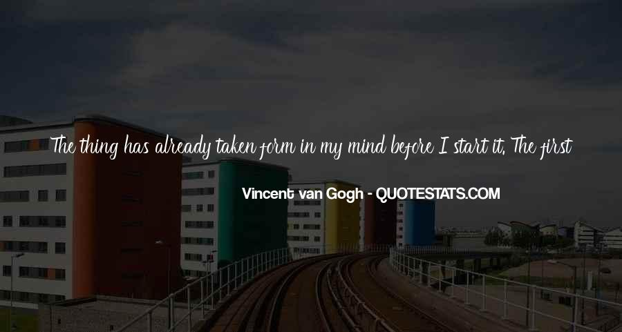 Quotes About You In My Mind #246664