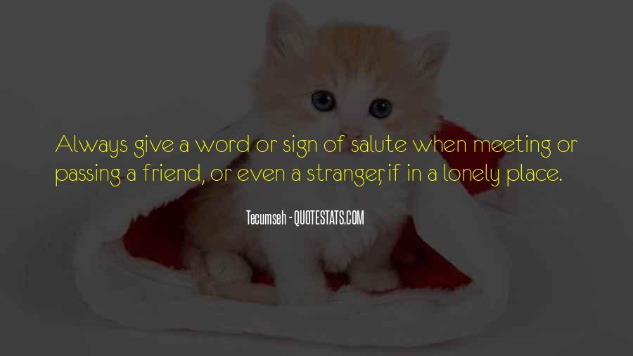 Quotes About Your Best Friend Passing #1154618