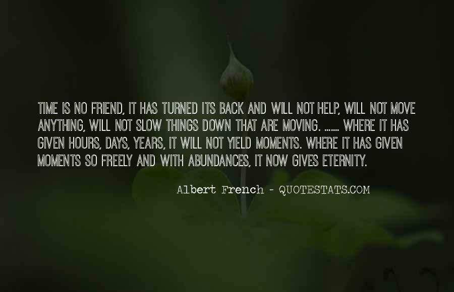 Quotes About Your Best Friend Passing #1354283