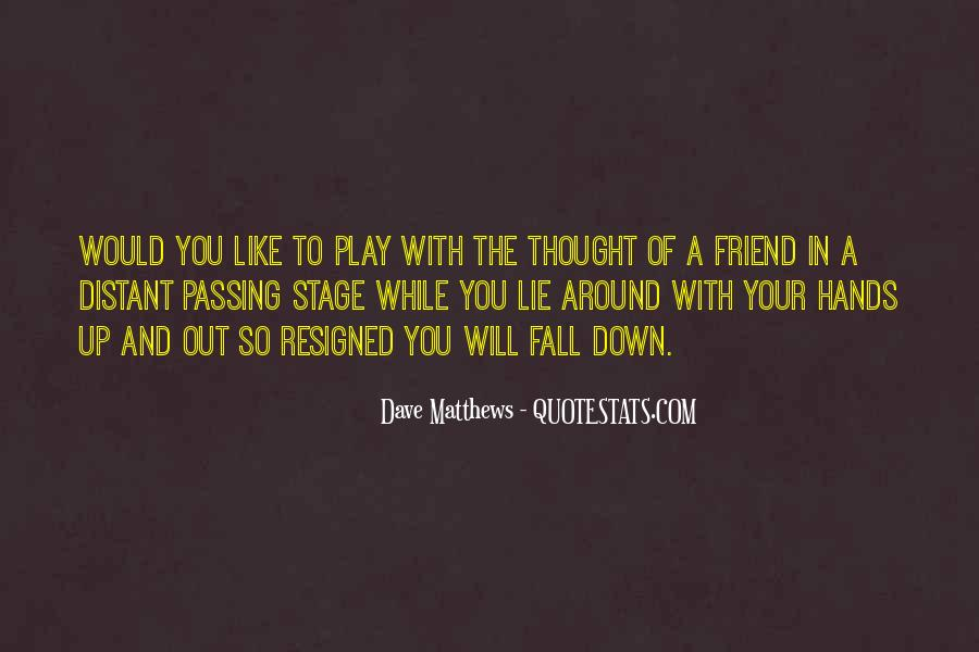 Quotes About Your Best Friend Passing #1739078