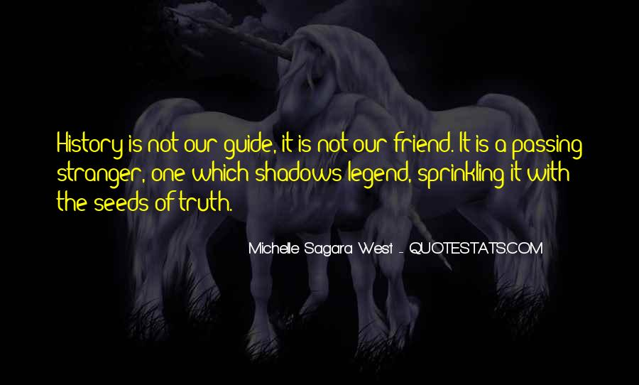 Quotes About Your Best Friend Passing #1774040