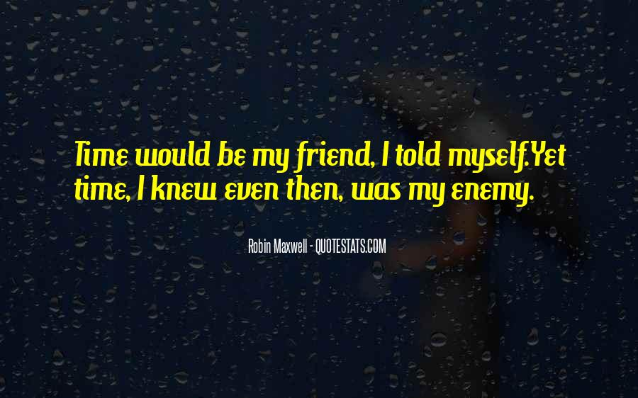 Quotes About Your Best Friend Passing #1828682