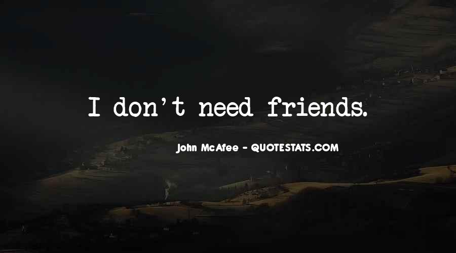 Quotes About Your Best Friend Passing #276917