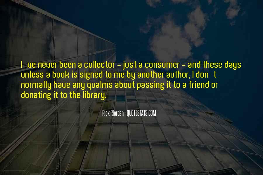 Quotes About Your Best Friend Passing #601514