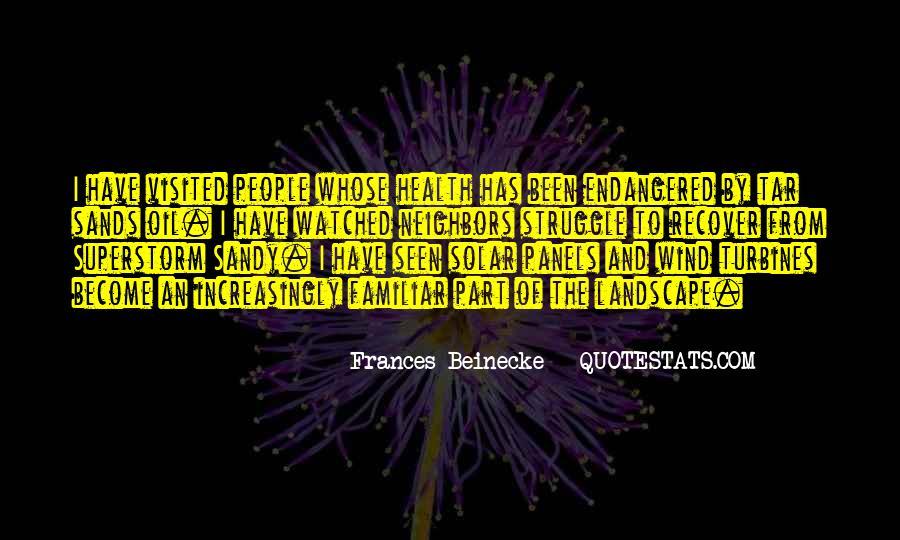 Quotes About Your Boyfriends Voice #1321856