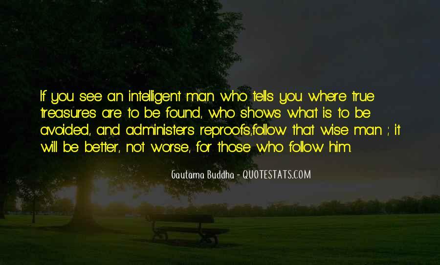Quotes About Your Boyfriends Voice #1752950