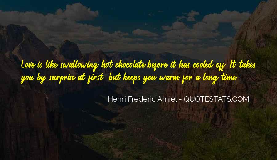 Quotes About Your Boyfriends Voice #1830262