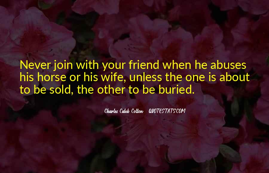 Quotes About Your Funny Friend #1650301