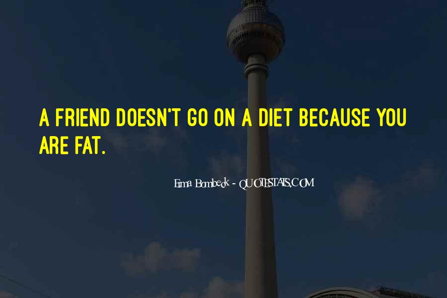 Quotes About Your Funny Friend #268973