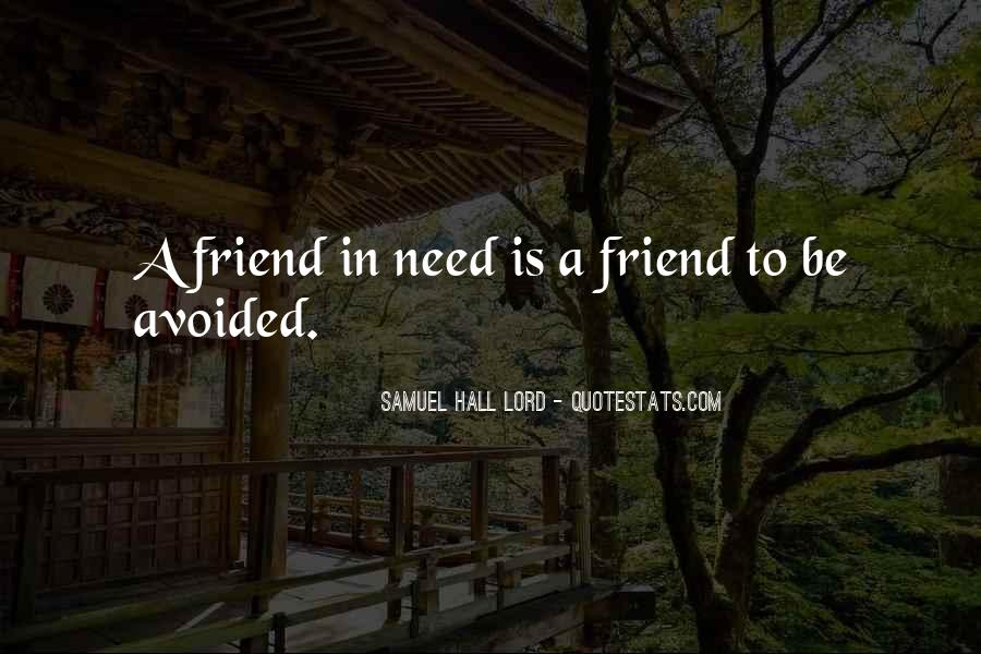 Quotes About Your Funny Friend #425840