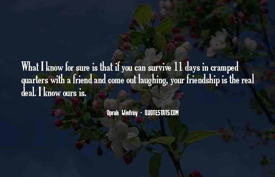 Quotes About Your Funny Friend #438714