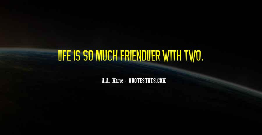 Quotes About Your Funny Friend #76715