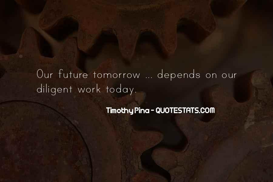 Quotes About Your Future With Someone #2611
