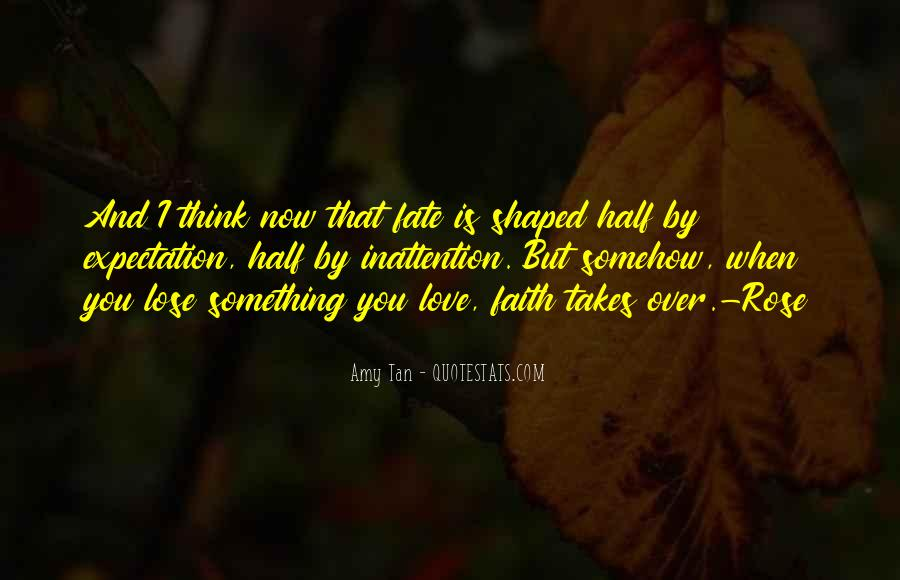 Quotes About Your Mom Letting You Down #1711046