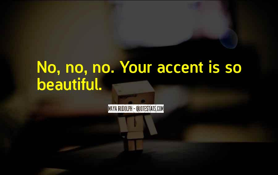 Quotes About Your So Beautiful #504839