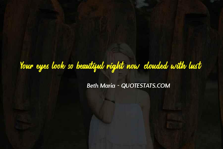 Quotes About Your So Beautiful #668727