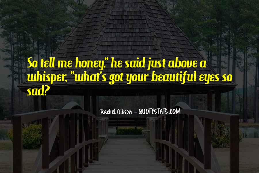 Quotes About Your So Beautiful #942767