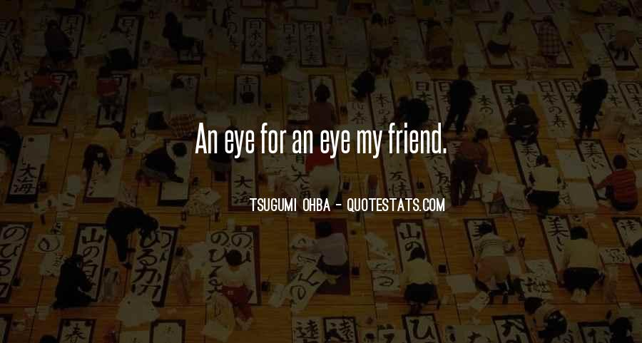 Quotes About Your Third Eye #371