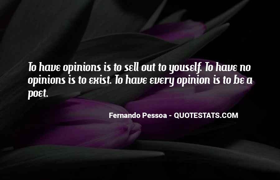 Quotes About Youself #155091
