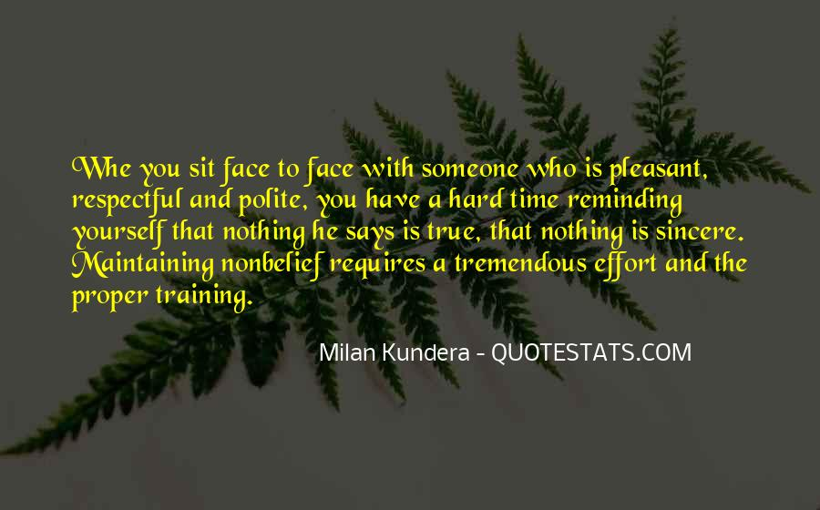 Quotes About Youself #1603354