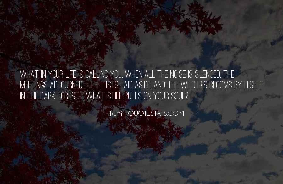 Quotes About Youself #1811099