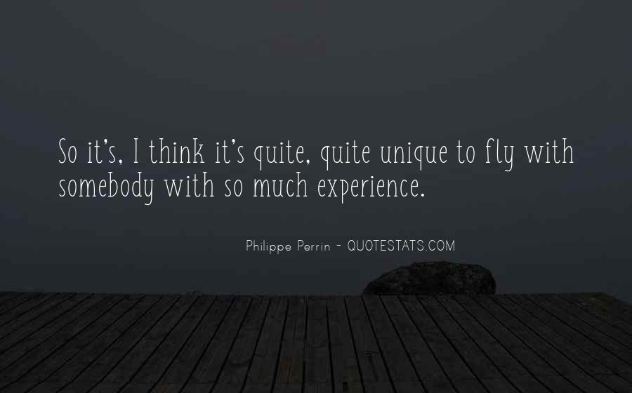 Quotes About Yuri Zhivago #1282302