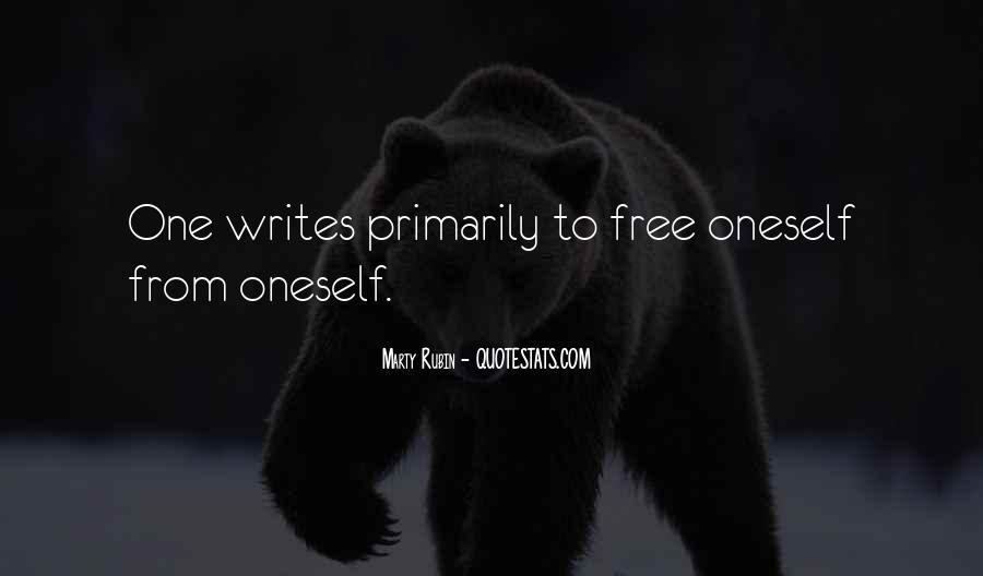 Quotes About Yuri Zhivago #1449404