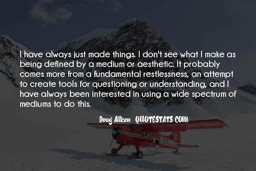 Quotes About Yuri Zhivago #728582