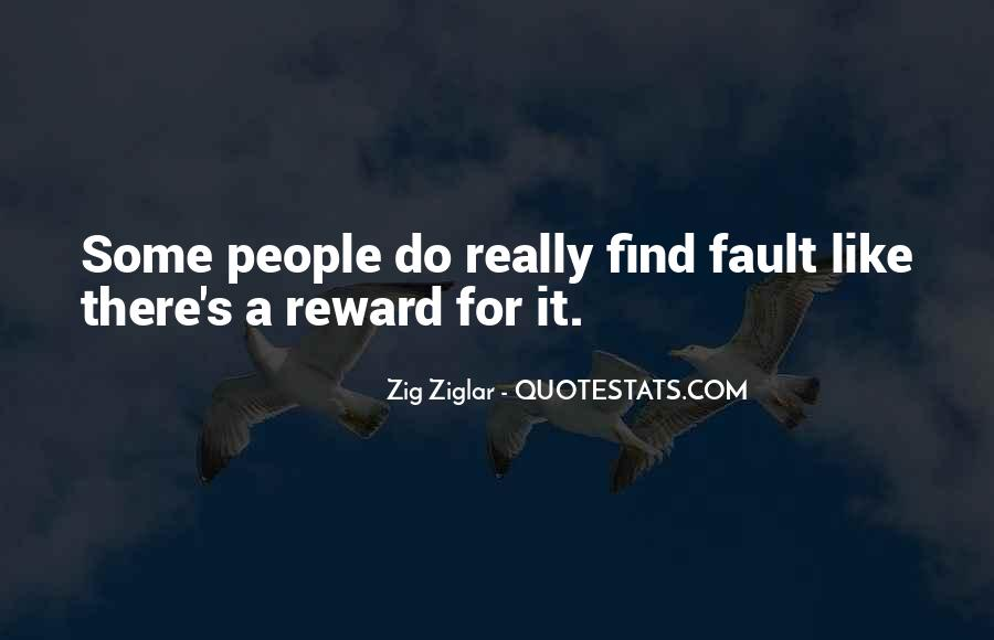 Quotes About Zig #111429