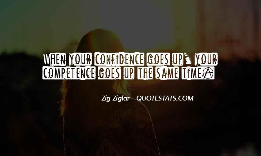 Quotes About Zig #114571