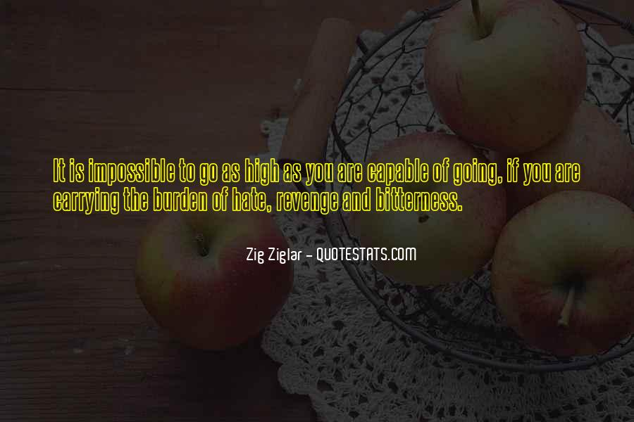 Quotes About Zig #118632