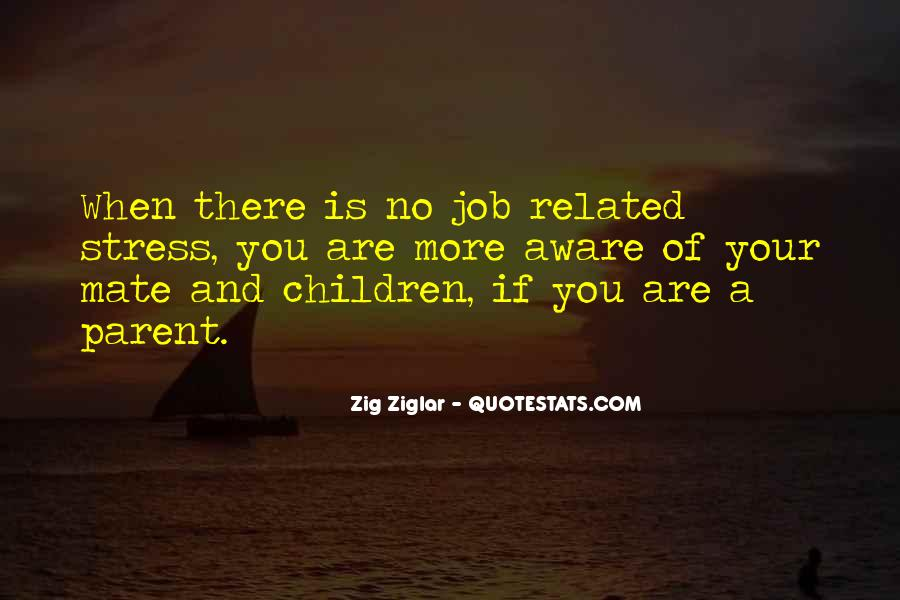 Quotes About Zig #129378