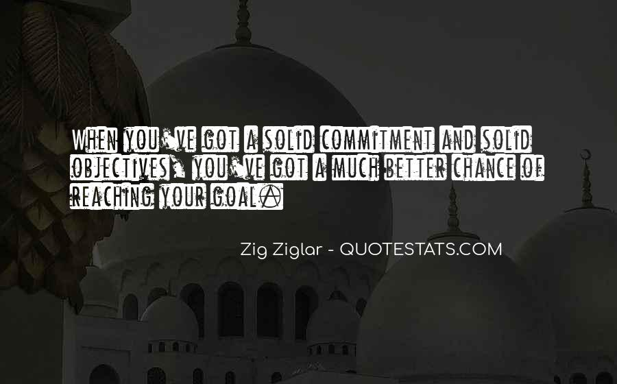 Quotes About Zig #142089