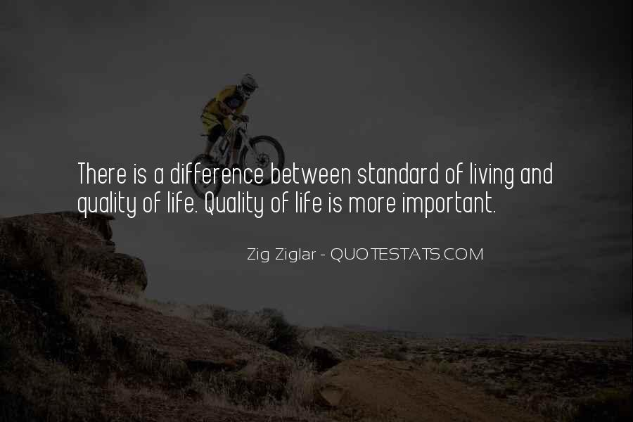 Quotes About Zig #146427
