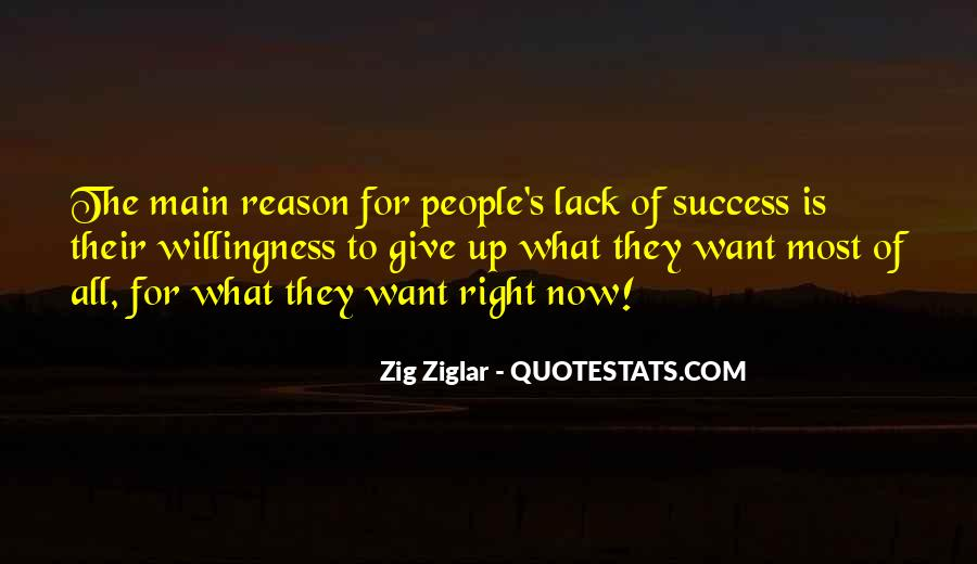 Quotes About Zig #147460